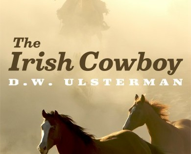 D.W. Ulsterman Featured In USA Today