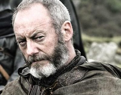 D.W. ULSTERMAN On The Launch Of Game Of Thrones: Season 6