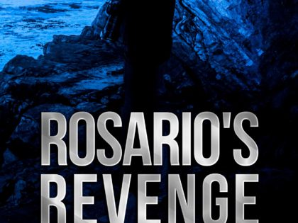 Rosario's Revenge Is Coming Soon!