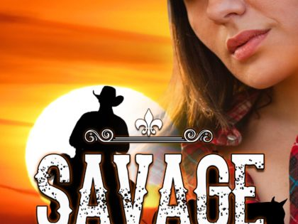 Let Me Tell You About A Little Story Called SAVAGE – A Story Hoping To Find A Home…